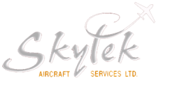 Skytek Aircraft Services